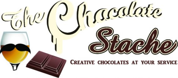 The Chocolate Stache
